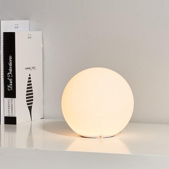 Q萌LED拍拍燈|生活燈飾|特力家購物網