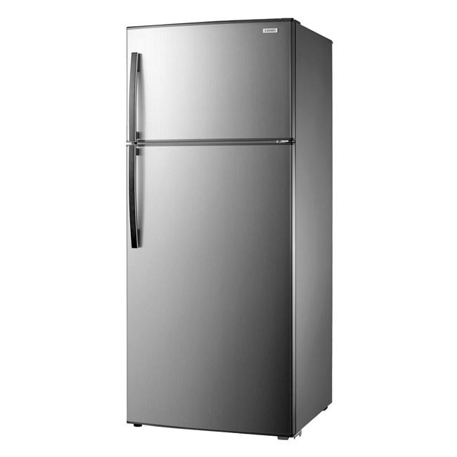 【CHIMEI奇美】579L二門變頻節能電冰箱 UR-P58VB8|冰箱 洗衣機|特力家購物網