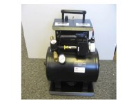 Soil and Groundwater Sampling Equipment from Air-Met ...