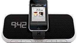 iA5 App