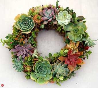 10-DIY-Christmas-Wreaths-1-5
