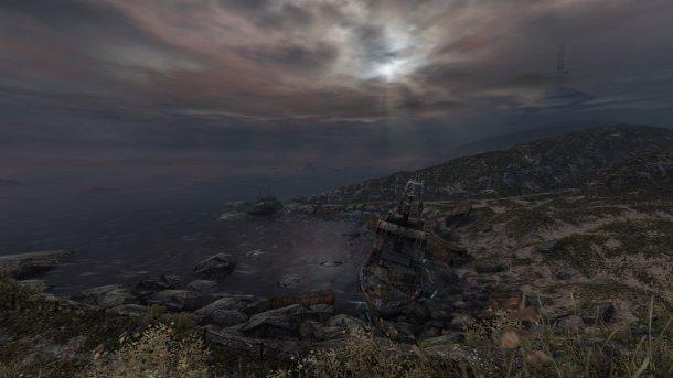 Image provenant de http://pcmedia.gamespy.com/