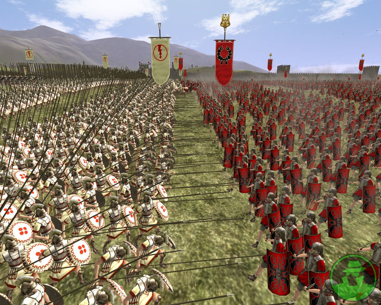 https://i0.wp.com/pcmedia.gamespy.com/pc/image/article/541/541929/rome-total-war-20040824044758216.jpg