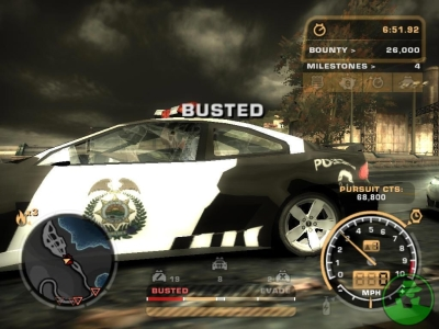 http://pcmedia.gamespy.com/pc/image/article/673/673889/need-for-speed-most-wanted-20051206050311561-000.jpg