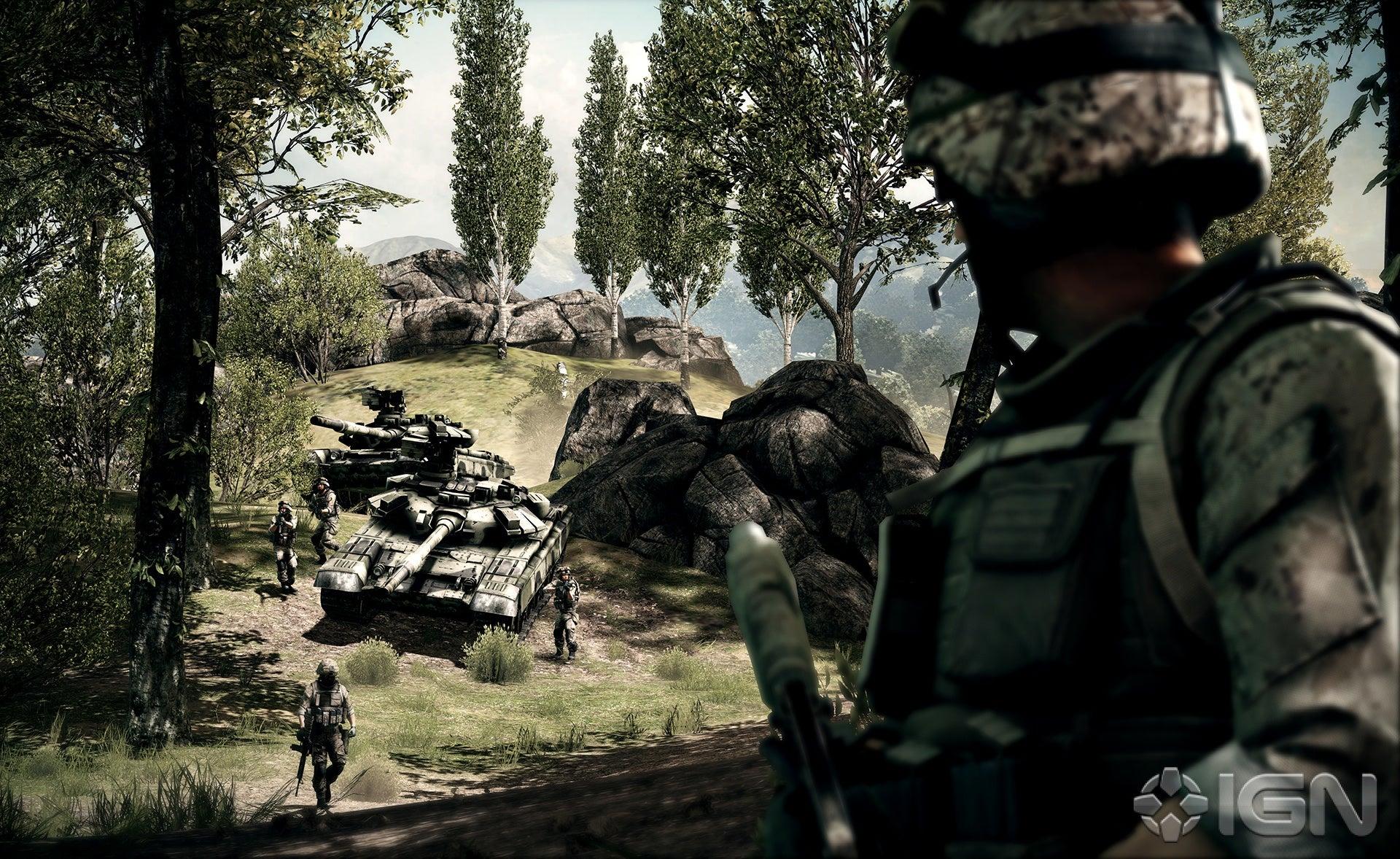 https://i0.wp.com/pcmedia.ign.com/pc/image/article/119/1194679/battlefield-3-20110915101732724.jpg