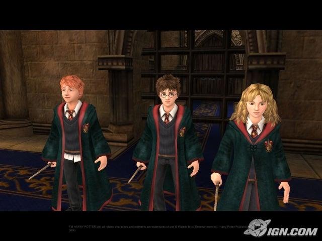 Harry Potter: And the Prisoner of Azkaban torrent indir