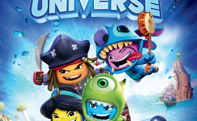Disney Universe Ps3 Final Jpg
