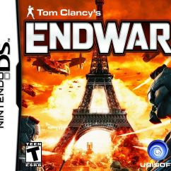 Best Chairs For Pc Gaming Avenue Six Chair Tom Clancy's Endwar - Nintendo Ds Ign