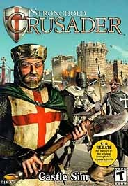 Download Game Stronghold Crusader Versi Lama : download, stronghold, crusader, versi, Cheats, Stronghold, Crusader, Guide