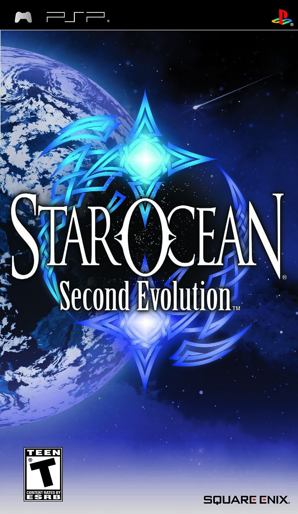 https://i0.wp.com/pcmedia.ign.com/pc/image/object/905/905545/star-ocean-2_PSP_US_ESRB.jpg
