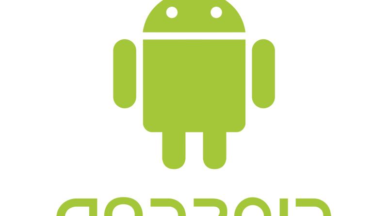 Установка Android на одноплатный компьютер с помощью PhoenixCard