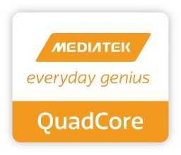MediaTek MT7623N - высокоинтегрированный мультимедийный сетевой маршрутизатор на чипе