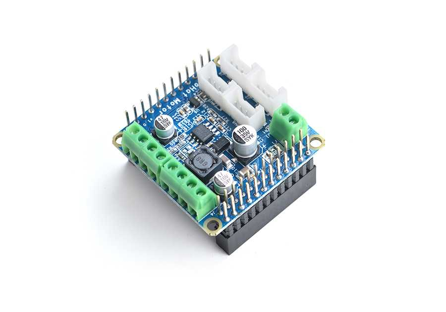 NanoPi NEO Core - NanoPi NEO без разъемов, одно ядро, но с eMMC памятью