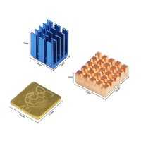 Raspberry-Pi-3-Model-B-Heat-Sink