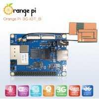 Купить Orange Pi 3G Aliexpress