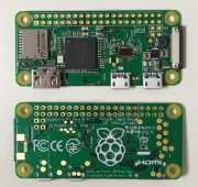 RPF-Raspberry-Pi-Zero-W