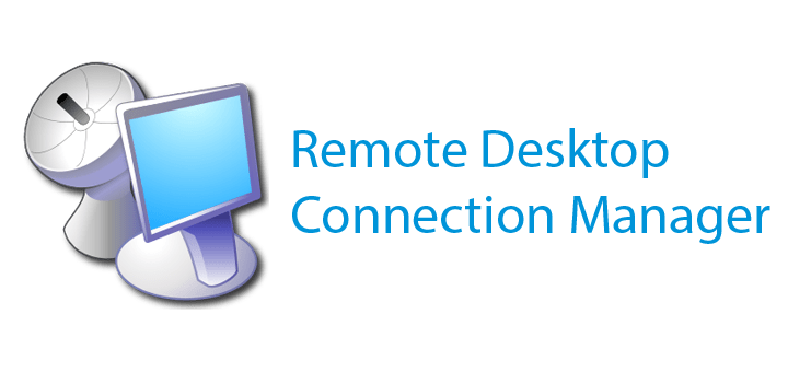 Удаленный рабочий стол RDP в Linux Armbian