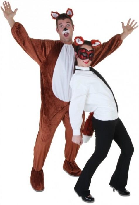 Costume9