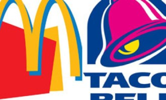 Taco-Bell-McDs