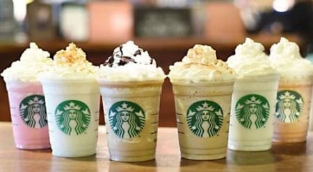 Frappuccino1