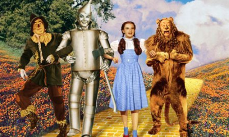 Wizard-of-Oz-RSC-and-MUNI1-