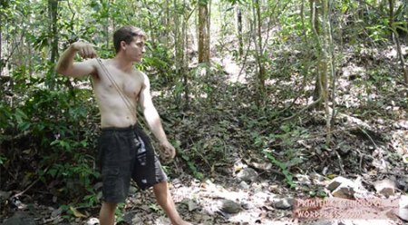 primitive-technology-guy