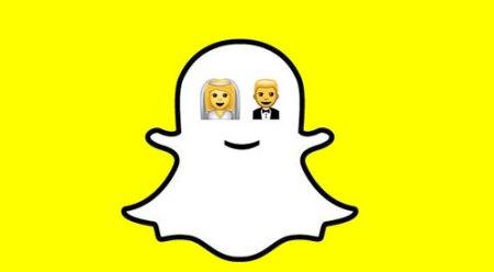 snapchat-wedding2