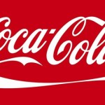 Doctors Warn About Dangers Of Using Coca-Cola As Self-Tanner