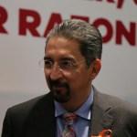 Medardo Serna González