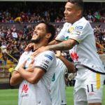 Luis Ángel Landín