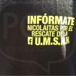 Grupo Nicolaitas