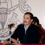Ignacio Tena Vences