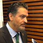 Ricardo Luna García