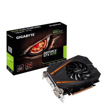 GigabyteGeForceGTXMiniITXOC