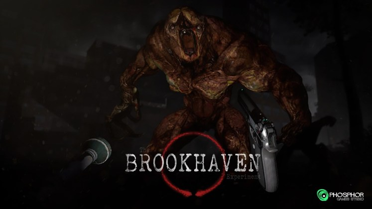 The Brookhaven Experiement