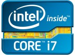 Intel Core i7 LGA 1155