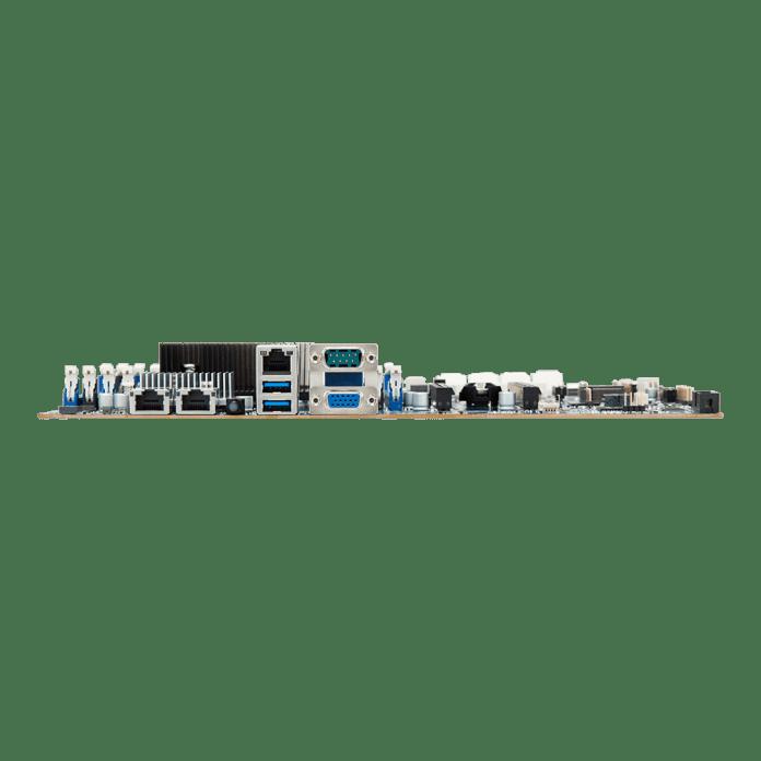GA-MB51-PS0