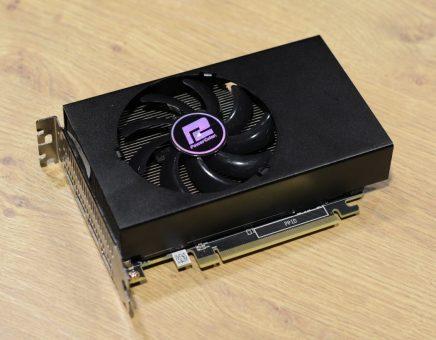 PowerColor RX Vega Nano