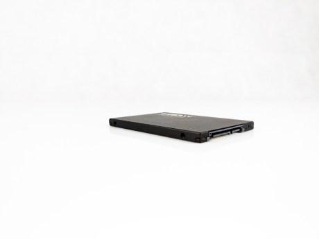 Lite-On MU3 PH6 120 GB