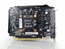 Gainward GeForce GTX 1650 SUPER Pegasus OC