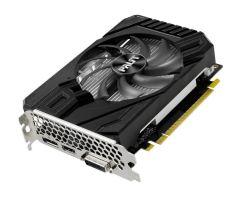 Palit GeForce GTX 1650 StormX D6