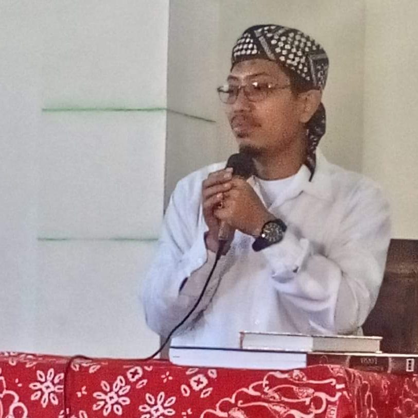 Irwan Triyanto