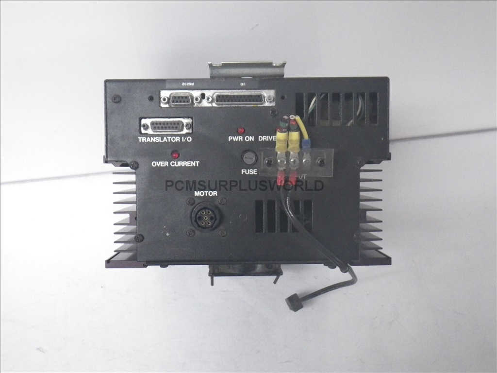 variable transformer wiring diagram 89 ford bronco powerstat superior