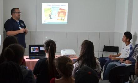 Novas inscrições para Jovem Aprendiz em Camboriú iniciam na segunda-feira