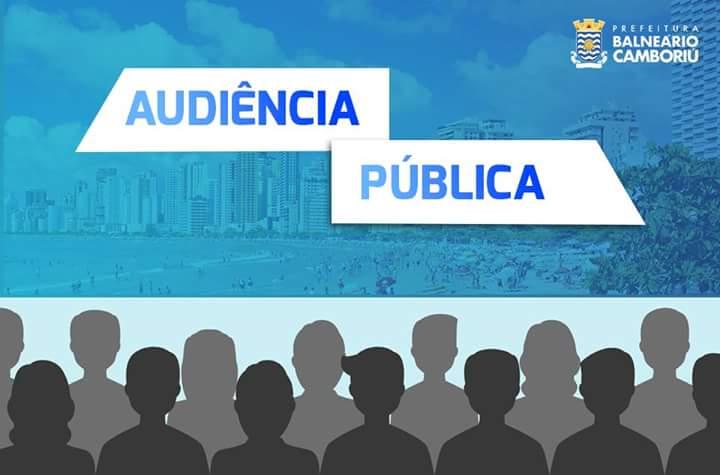 Audiência Pública vai apresentar Estudo de Impacto de Vizinhança de novo empreendimento