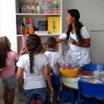 Aulas da Rede Municipal de Balneário Camboriú estão suspensas na segunda-feira