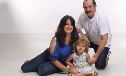 III Semana Municipal da Adoção: famílias contam suas histórias
