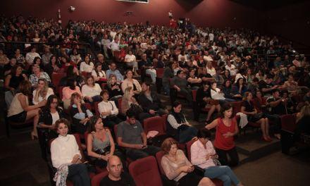 Fundação Cultural lança projeto Vamos ao Teatro nesta quinta-feira