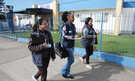 Itajaí amplia número de equipes de Estratégia Saúde da Família