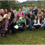 Professores da Rede Municipal de Ensino conhecem produtos da agricultura familiar